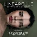 Lineapelle October 2019