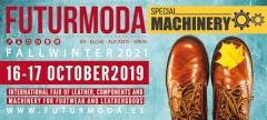 Futurmoda October 2019